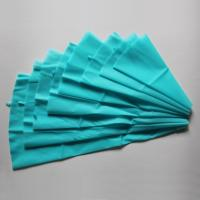 "HB0496 26"" Silicone Pastry Icing Bag pastry bag"