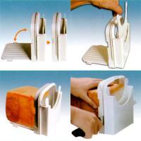 HB0602 Bread Slicer baking tool kitchenware accessories