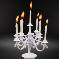 HB1069  New wedding candelabras centerpieces for wedding cake decoration