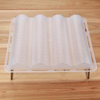 HB1083  Drying Rack For Baking