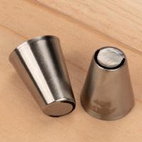 HB401   Stainless steel Small Specialty Tips